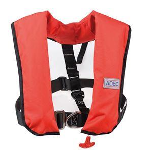 Automatic Lifejacket 150N