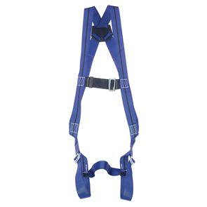 Standard 1 Point Harness
