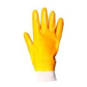 Nitrile Fully Coated Glove