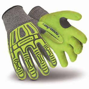 Rig Lizard® Thin Lizzie™ 2090X Glove