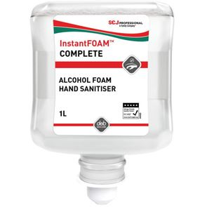 InstaGel Complete 1L
