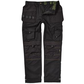 Multifunctional Trousers