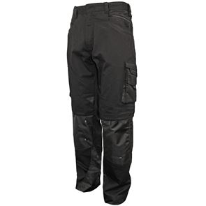 Multifunctional Trouser