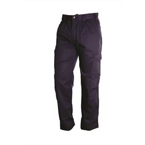 Performance Cargo Trousers