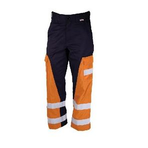 Ballistic Trouser