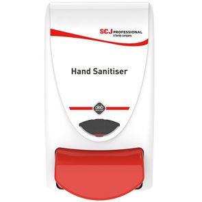 Stoko Sanitise 1L Dispenser