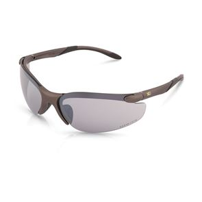 Grey X2 Xcess Safety Spectacles