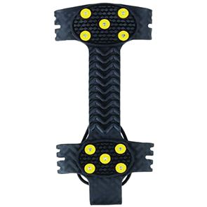Trek Ice Traction Grippers