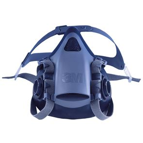 Comfort Half Mask Respirator