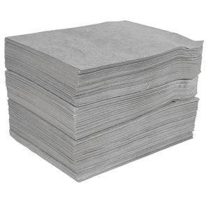 Maintenance Pads (x100)