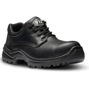 Oxen Safety Shoe With Midsole