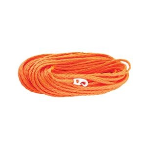 30m Throwline for Life Buoy