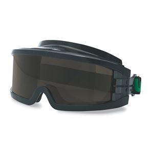 Ultravision Welding Safety Goggle