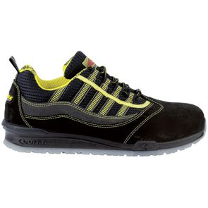 Marciano Safety Trainer