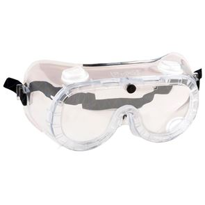 General Purpose Indirect Goggle