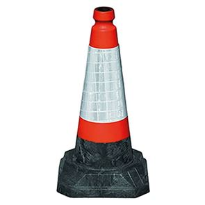 50cm Safety Cone