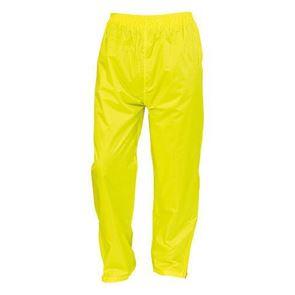 Waterproof Nylon Unlined Trousers