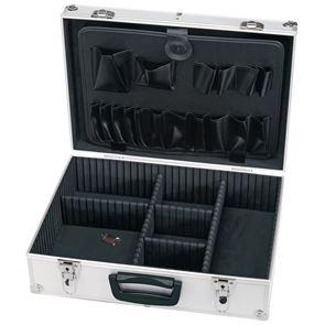 Aluminium Tool Case