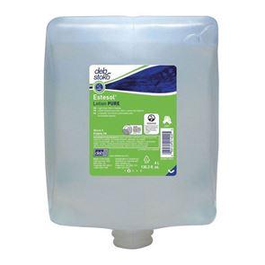 Pure Lotion Soap 4L (x4)