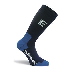 Thermal Short Sock