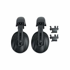 Contour™ Ear Defenders