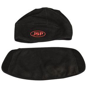 "Surefitâ""¢ Thermal Safety Helmet Liner"