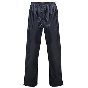 Regatta Isotex Unlined Waterproof Trousers