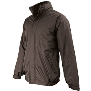 Millstone Force Waterproof Bomber Jacket