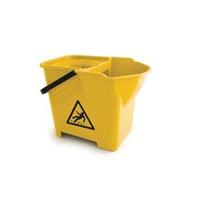 Mop Bucket 16L