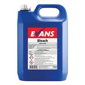 Standard Bleach 5L