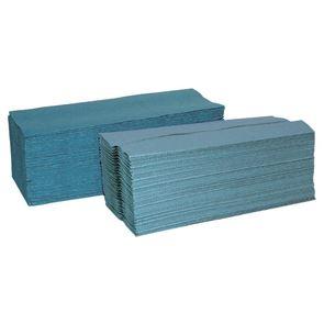 1 Ply Z-Fold Hand Towel (x3600)