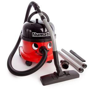 Domestic/Industrial Vacuum