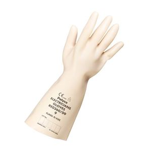 Electrical Insulating Glove