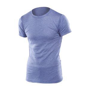 Thermal Top Short Sleeve