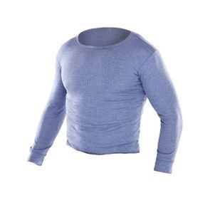 Thermal Top Long Sleeve