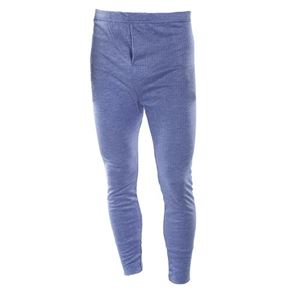 Thermal Long Trousers