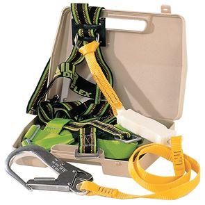 DuraFlex Harness Kit