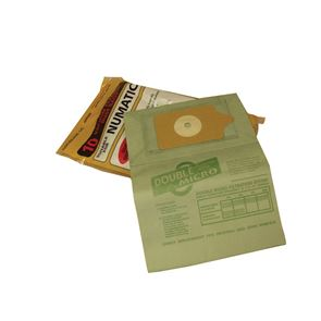 Trappit Bags For HVR200 (x10)