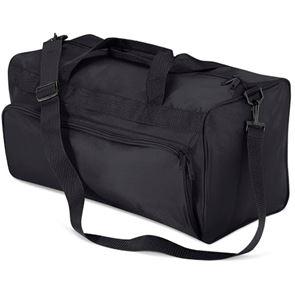 Small Holdall Kit Bag