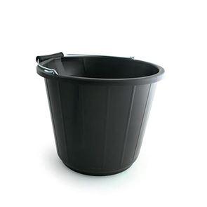 3 Gallon Builders Bucket