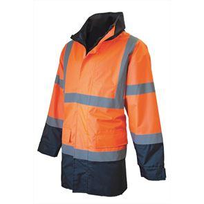 Waterproof Lightweight Jacket