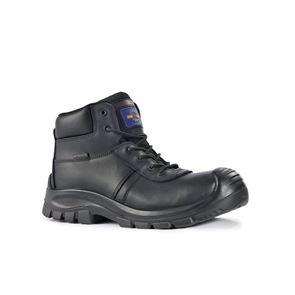 Proman Waterpoof Boot