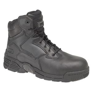"""Magnum Stealth Force 6"""" Boot"""