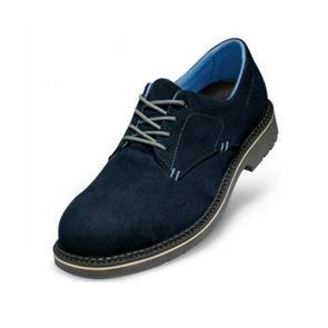 Business shoe