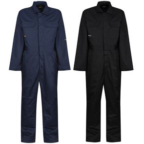 Pro Stud Coverall
