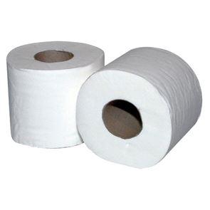 2 Ply Toilet Rolls (x36)