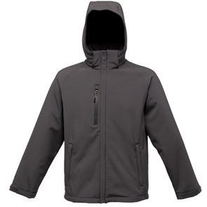 X-Pro Soft Shell Jacket