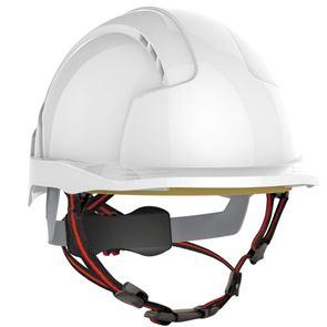 Micro Peak Helmet