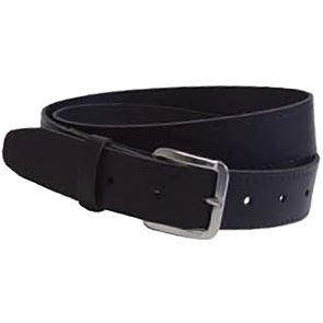 Standard Trouser Belt